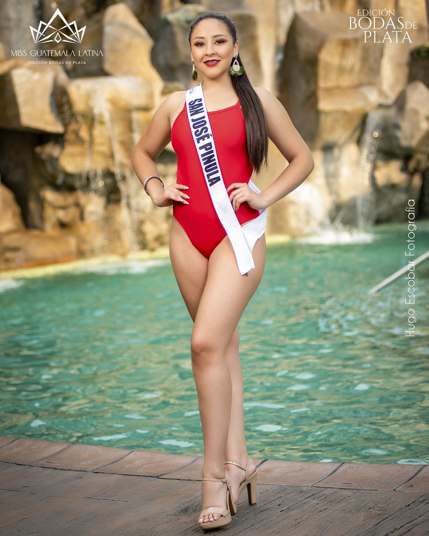 candidatas a miss guatemala latina 2021. final: 30 de abril. - Página 12 BB6bwJ