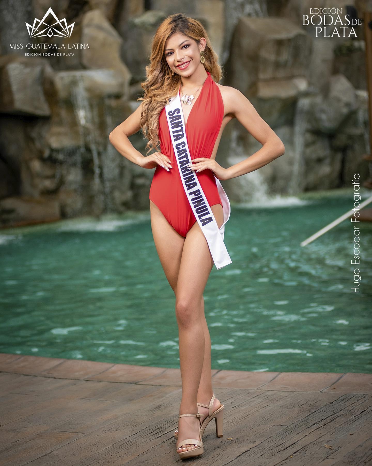 candidatas a miss guatemala latina 2021. final: 30 de abril. - Página 12 BB6s3P