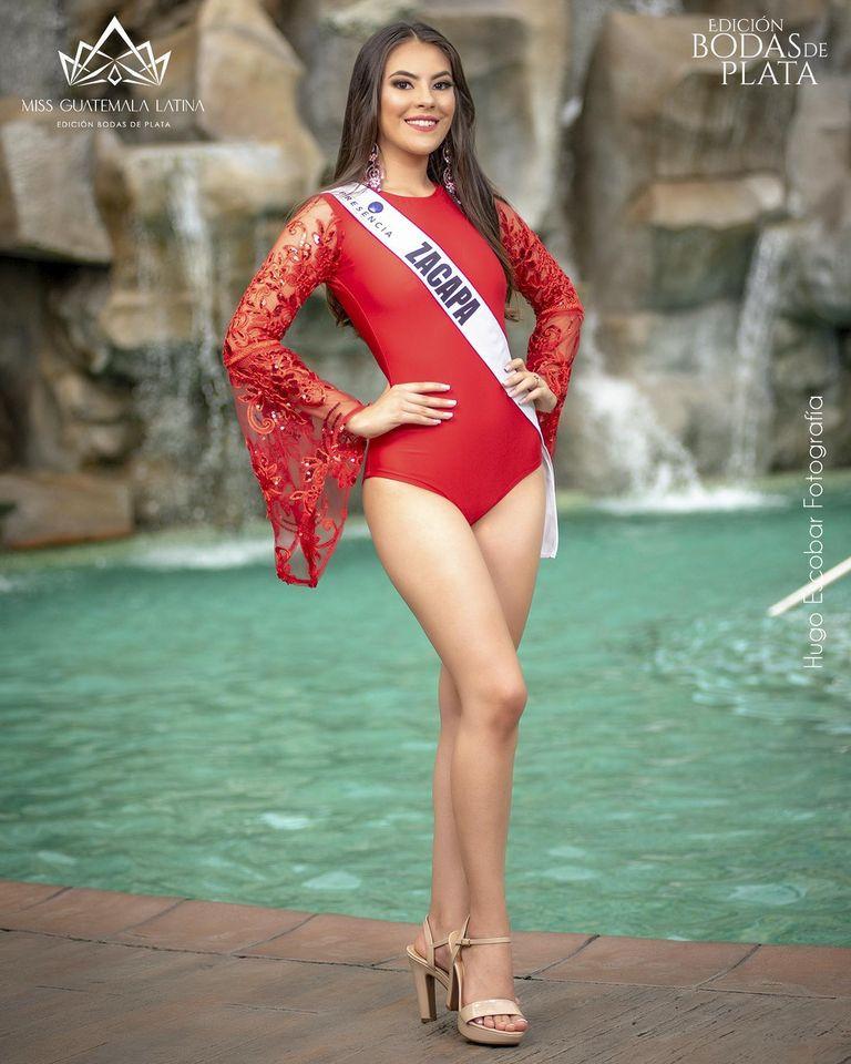 candidatas a miss guatemala latina 2021. final: 30 de abril. - Página 11 BB6vyu