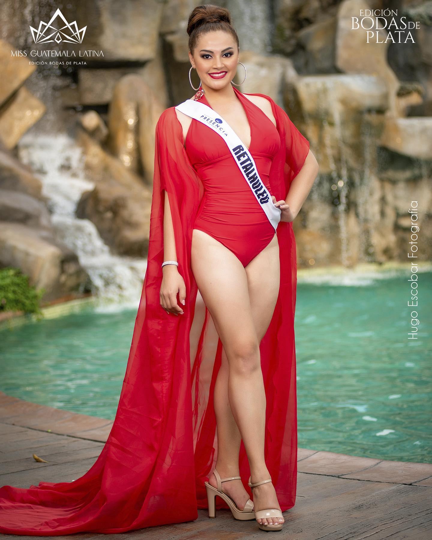 candidatas a miss guatemala latina 2021. final: 30 de abril. - Página 12 BB6ynR