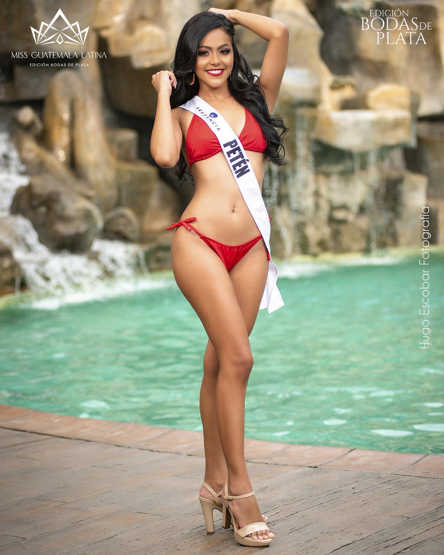 candidatas a miss guatemala latina 2021. final: 30 de abril. - Página 12 BBP2at
