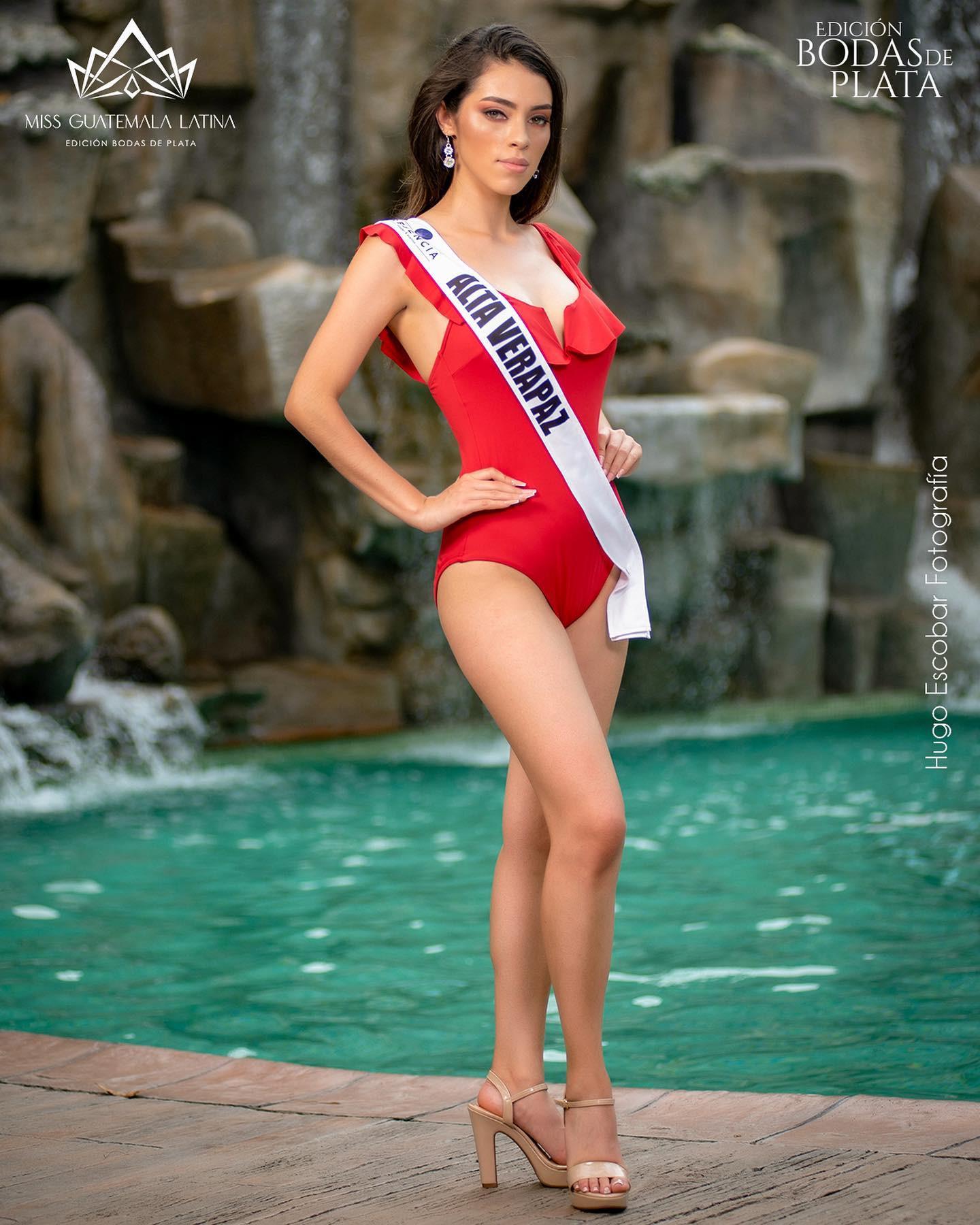 candidatas a miss guatemala latina 2021. final: 30 de abril. - Página 14 BBPDU7