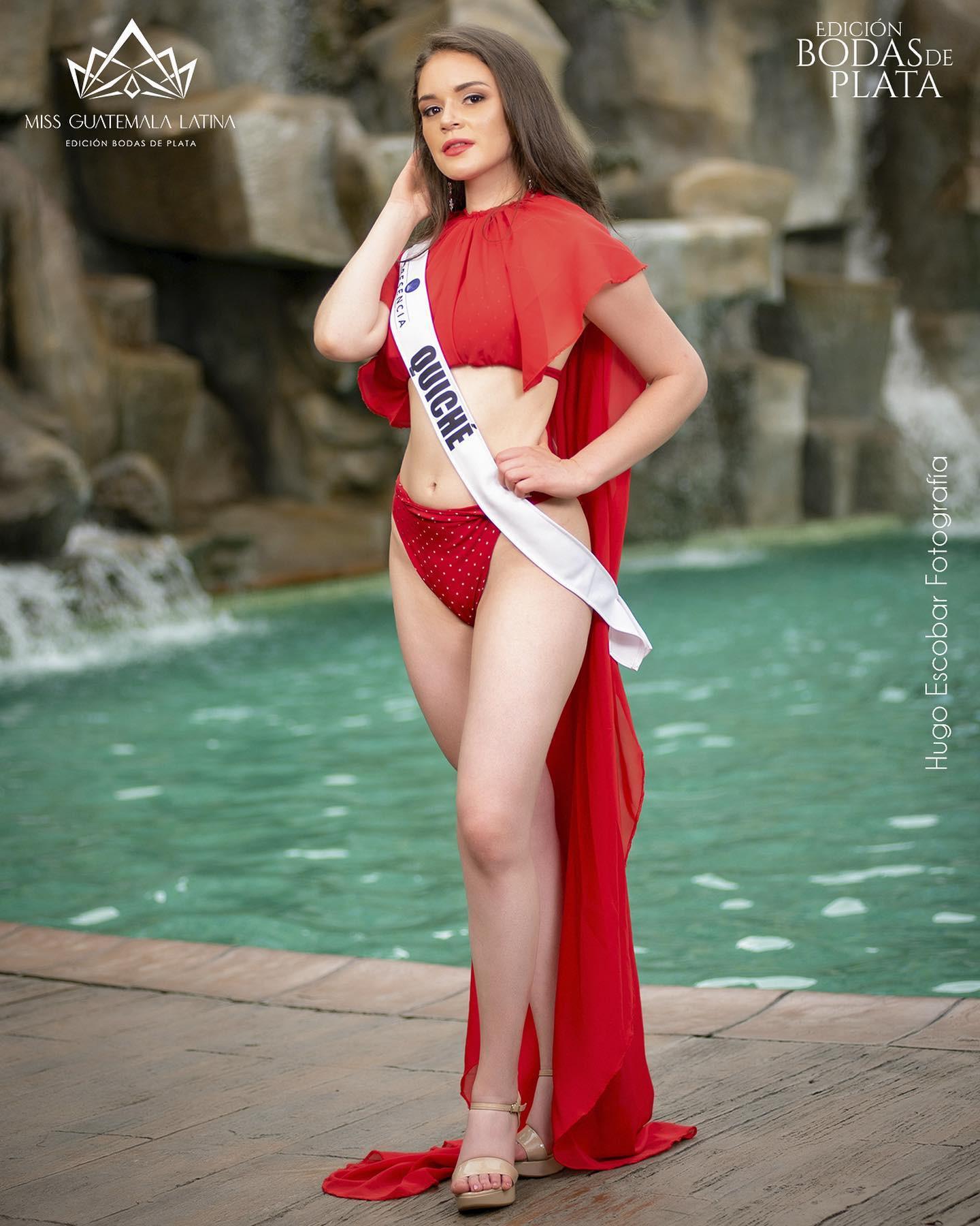 candidatas a miss guatemala latina 2021. final: 30 de abril. - Página 12 BBPH6N