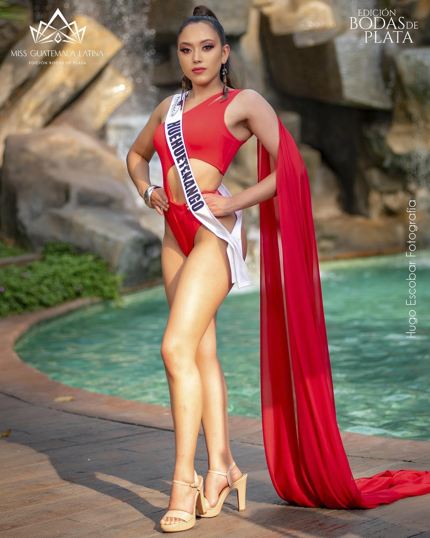 candidatas a miss guatemala latina 2021. final: 30 de abril. - Página 13 BBPIFS