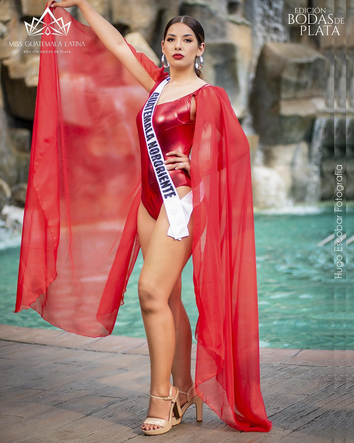 candidatas a miss guatemala latina 2021. final: 30 de abril. - Página 13 BBPYtj