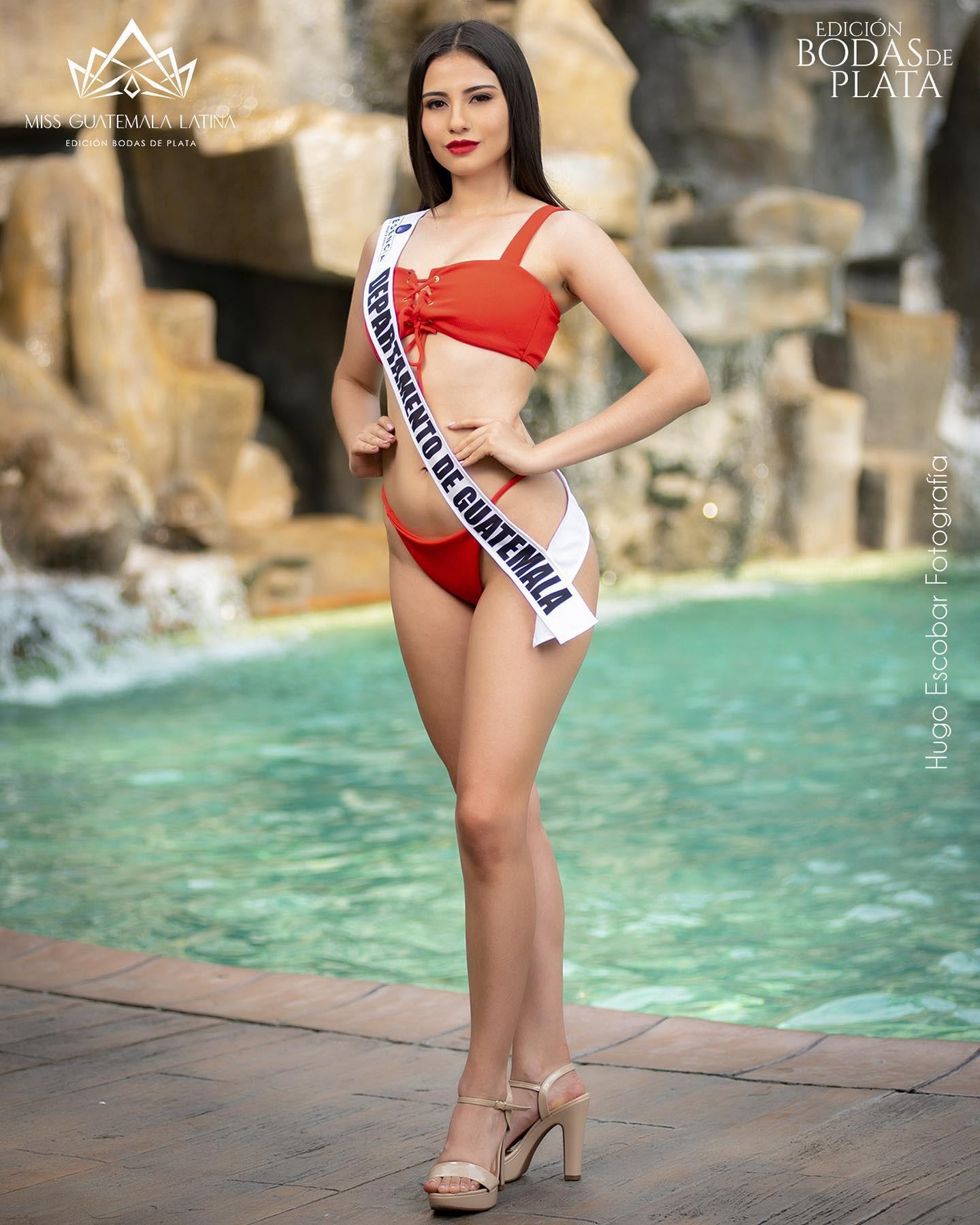 candidatas a miss guatemala latina 2021. final: 30 de abril. - Página 13 BBPcox