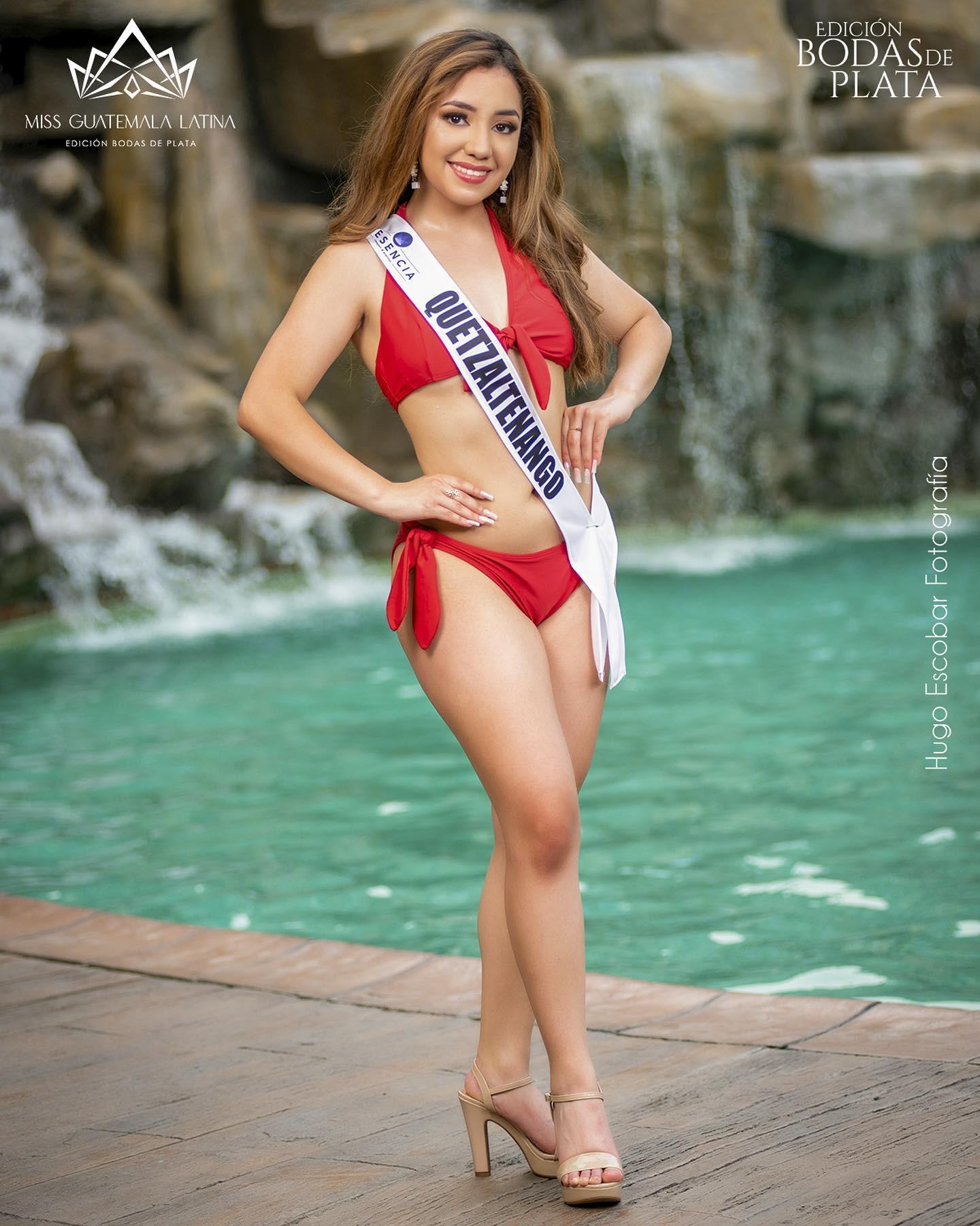 candidatas a miss guatemala latina 2021. final: 30 de abril. - Página 12 BBPdFI
