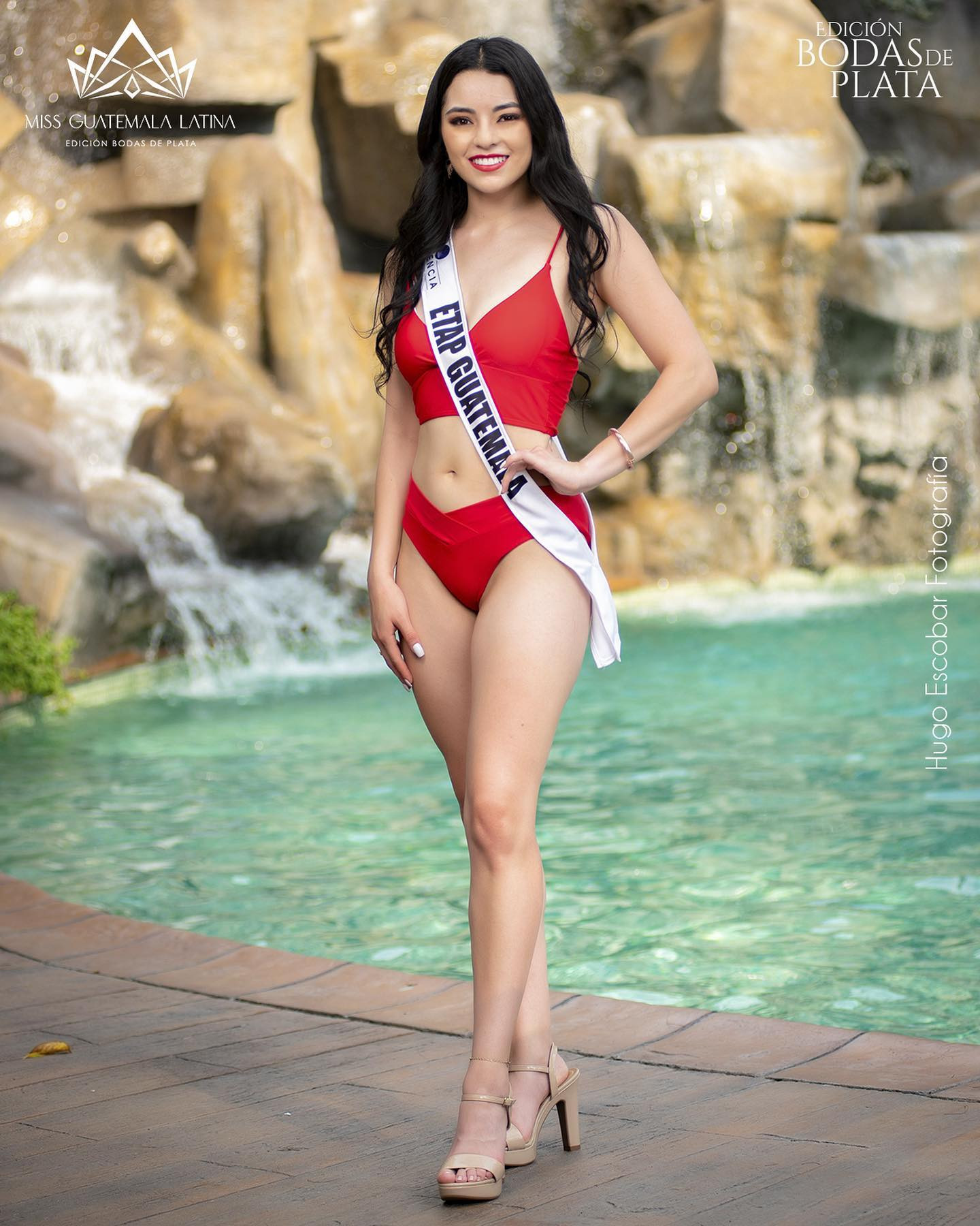 candidatas a miss guatemala latina 2021. final: 30 de abril. - Página 13 BBPePp