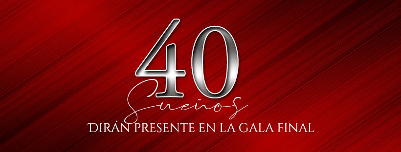 candidatas a miss guatemala latina 2021. final: 30 de abril. - Página 14 BBPpRe