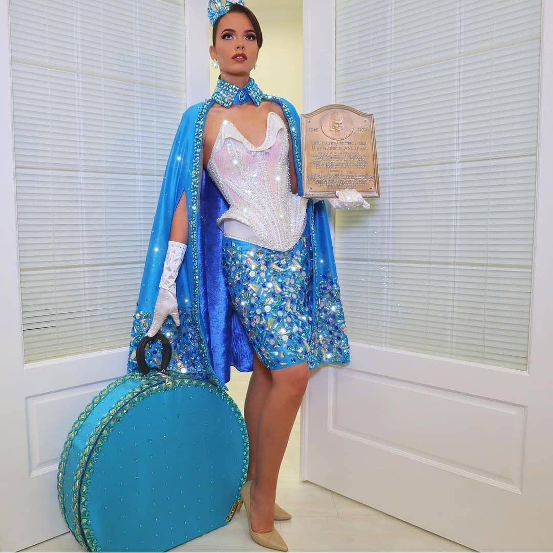 trajes tipicos de candidatas a 69ᵗʰ miss universe. - Página 3 BCsBKQ
