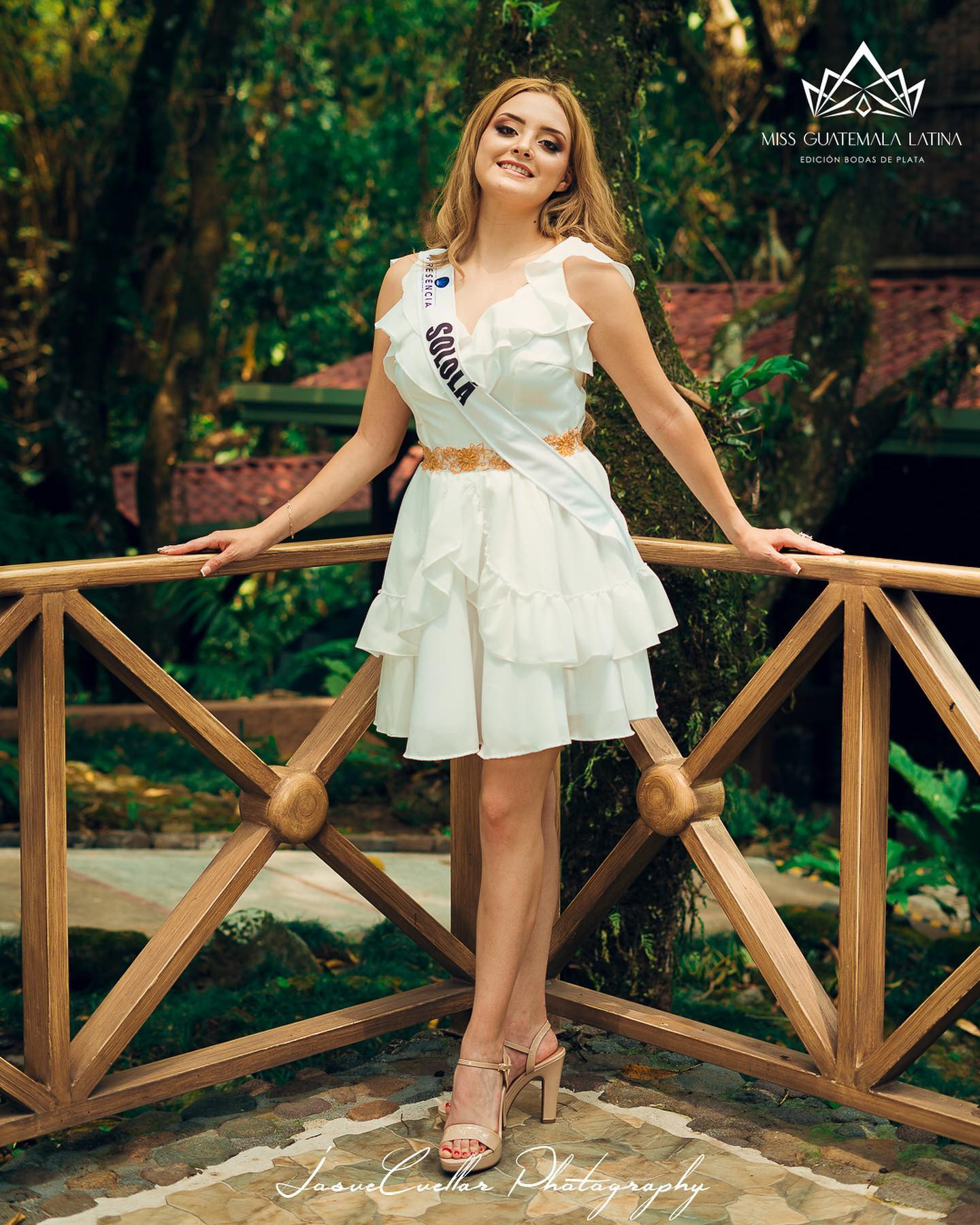 candidatas a miss guatemala latina 2021. final: 30 de abril. - Página 11 BFN7v1