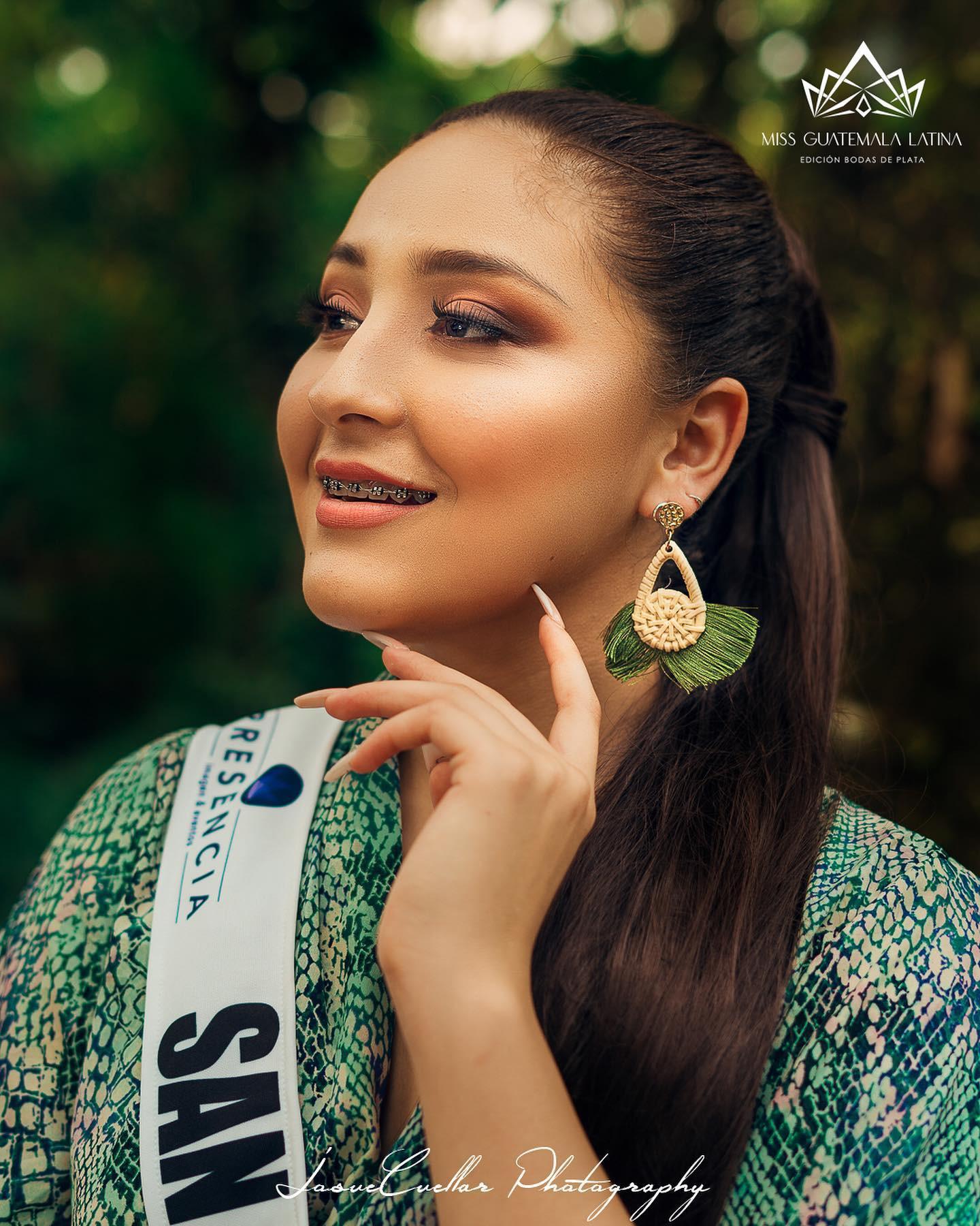 candidatas a miss guatemala latina 2021. final: 30 de abril. - Página 10 BFN9hG