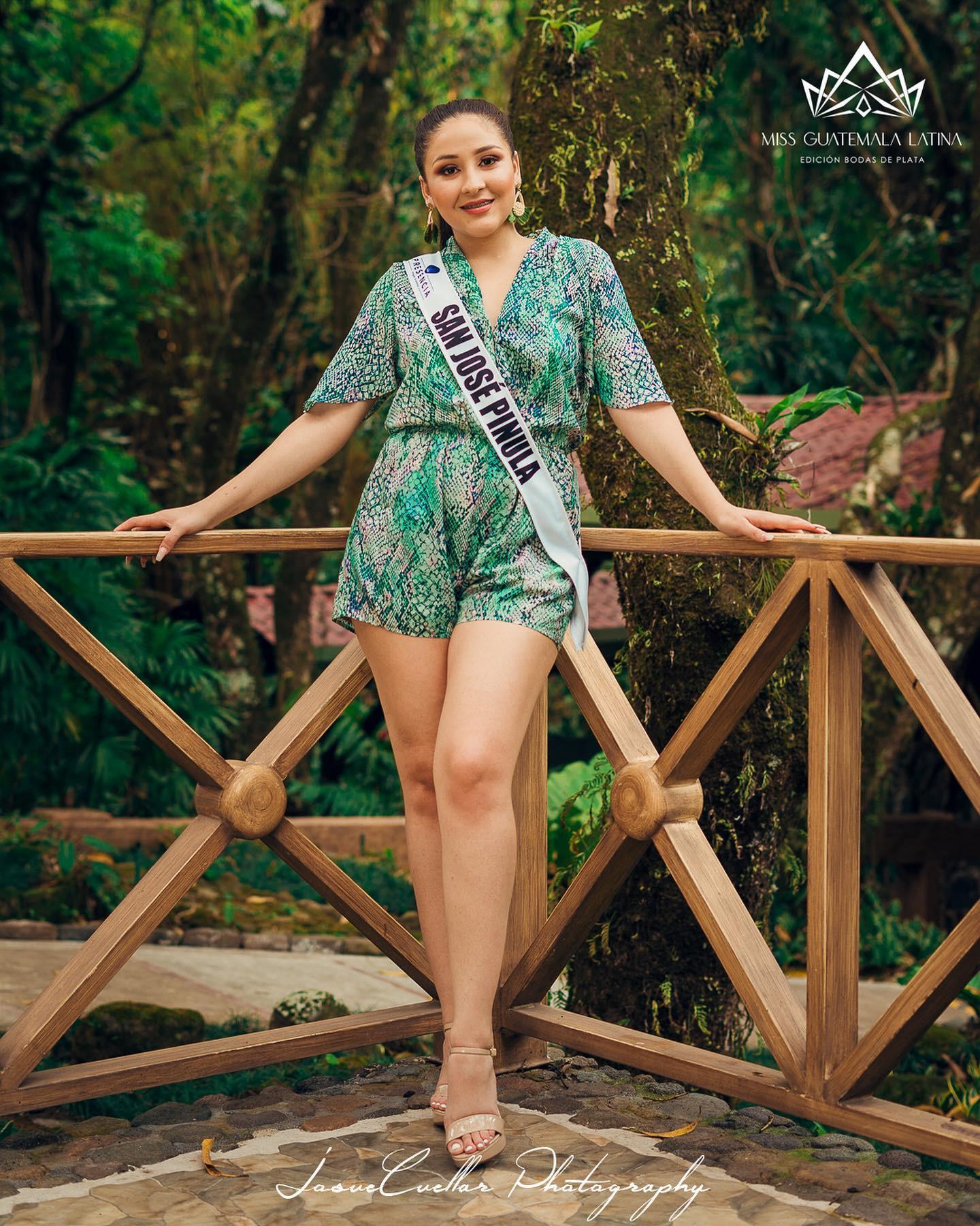 candidatas a miss guatemala latina 2021. final: 30 de abril. - Página 10 BFNHQf