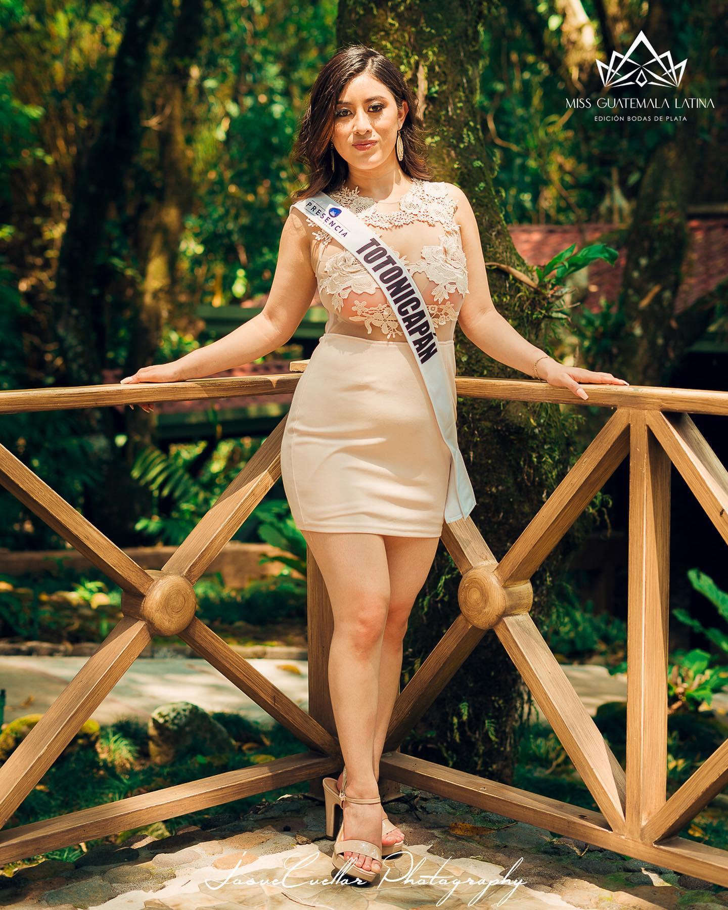 candidatas a miss guatemala latina 2021. final: 30 de abril. - Página 11 BFNM4p