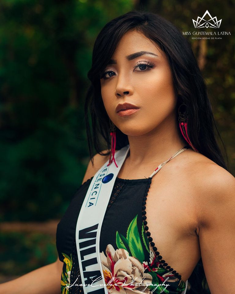 candidatas a miss guatemala latina 2021. final: 30 de abril. - Página 11 BFNOjs