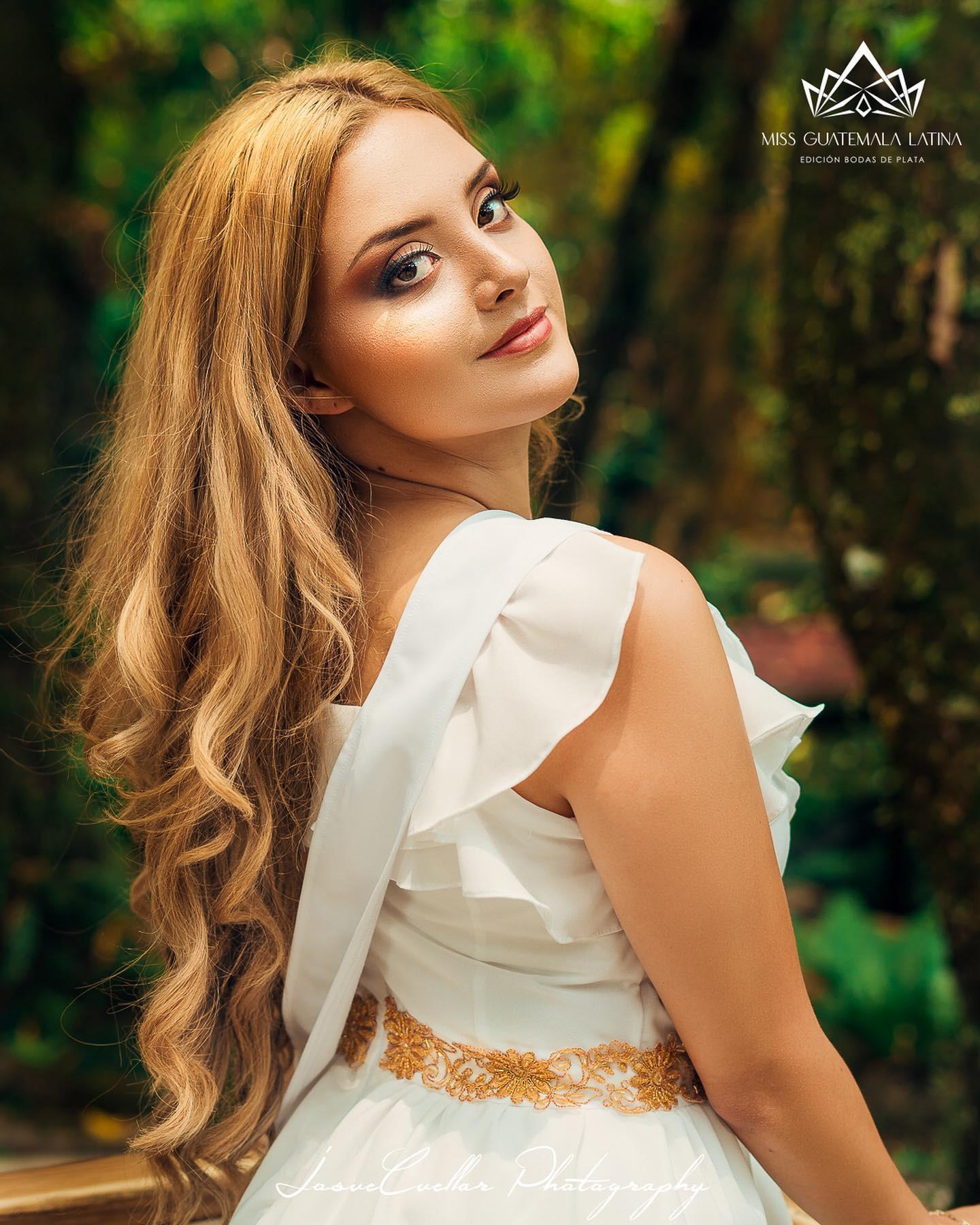 candidatas a miss guatemala latina 2021. final: 30 de abril. - Página 11 BFNTEQ