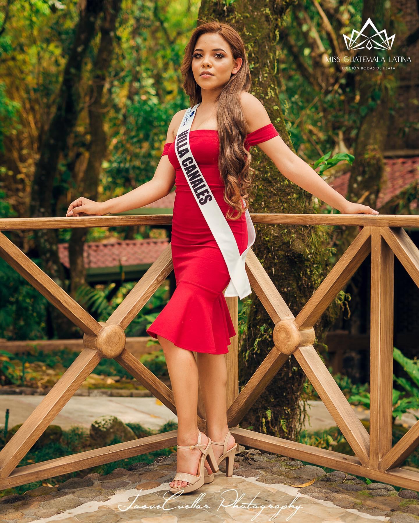 candidatas a miss guatemala latina 2021. final: 30 de abril. - Página 11 BFNhvt