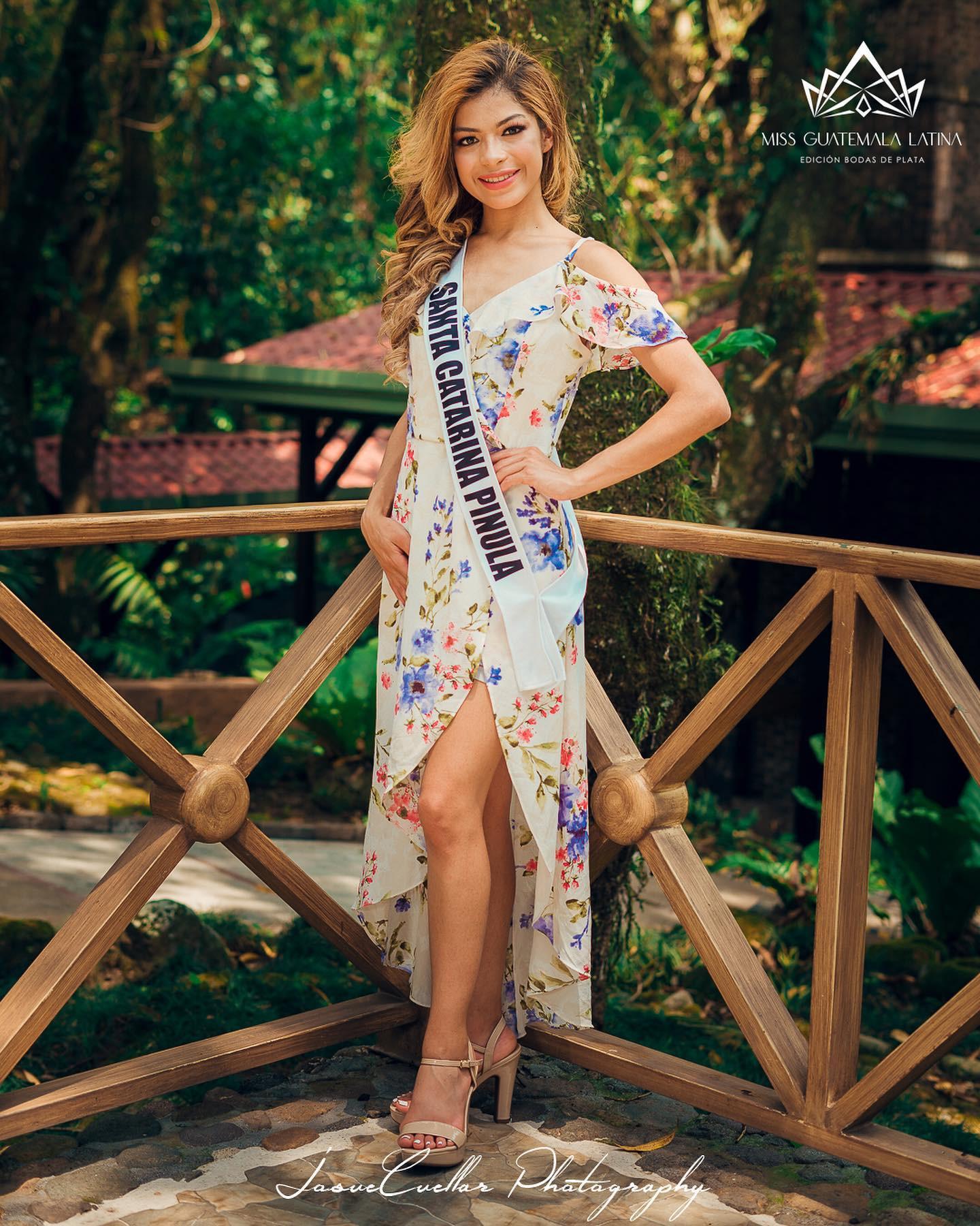 candidatas a miss guatemala latina 2021. final: 30 de abril. - Página 10 BFNnTu