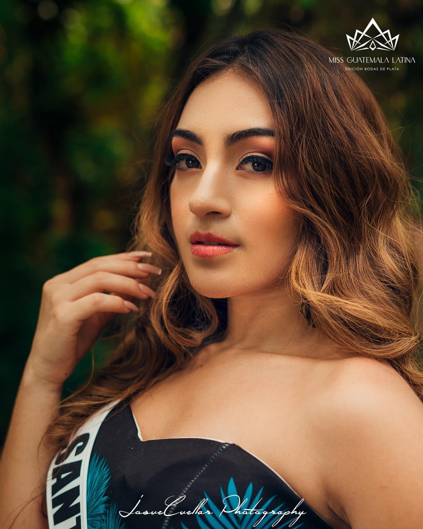 candidatas a miss guatemala latina 2021. final: 30 de abril. - Página 10 BFNohb