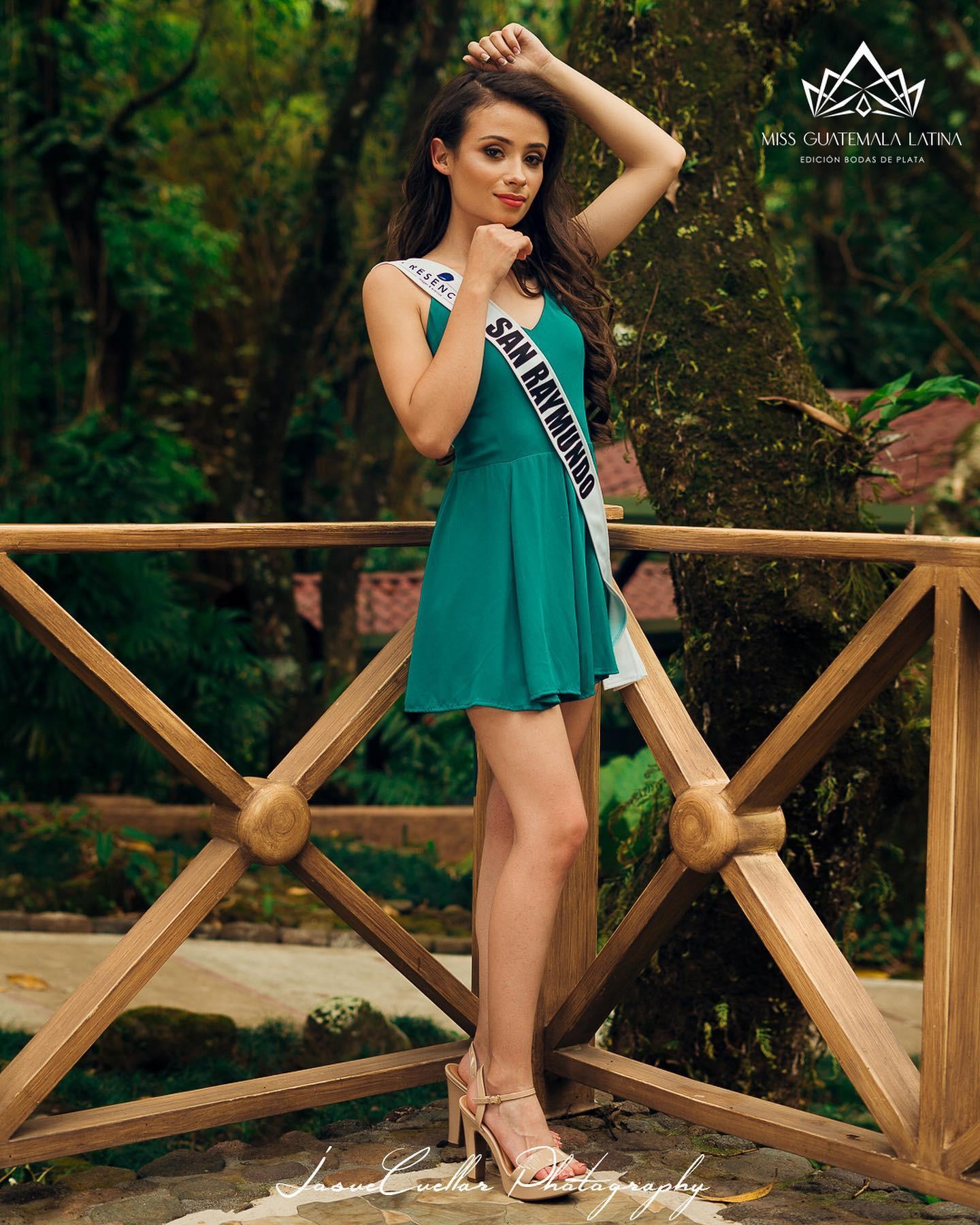 candidatas a miss guatemala latina 2021. final: 30 de abril. - Página 10 BFNqv9