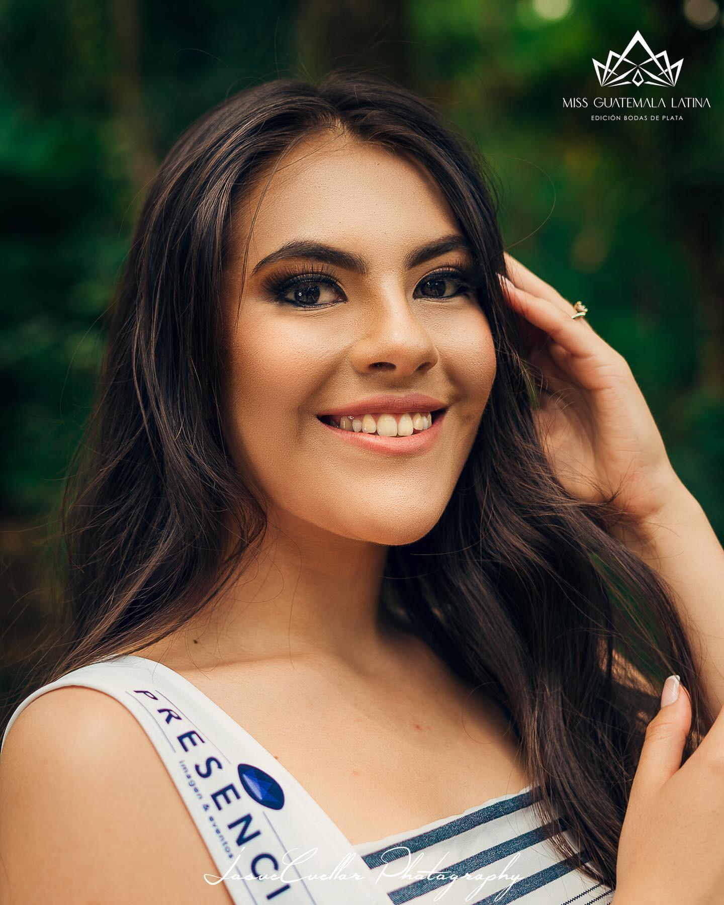 candidatas a miss guatemala latina 2021. final: 30 de abril. - Página 11 BFNvnf
