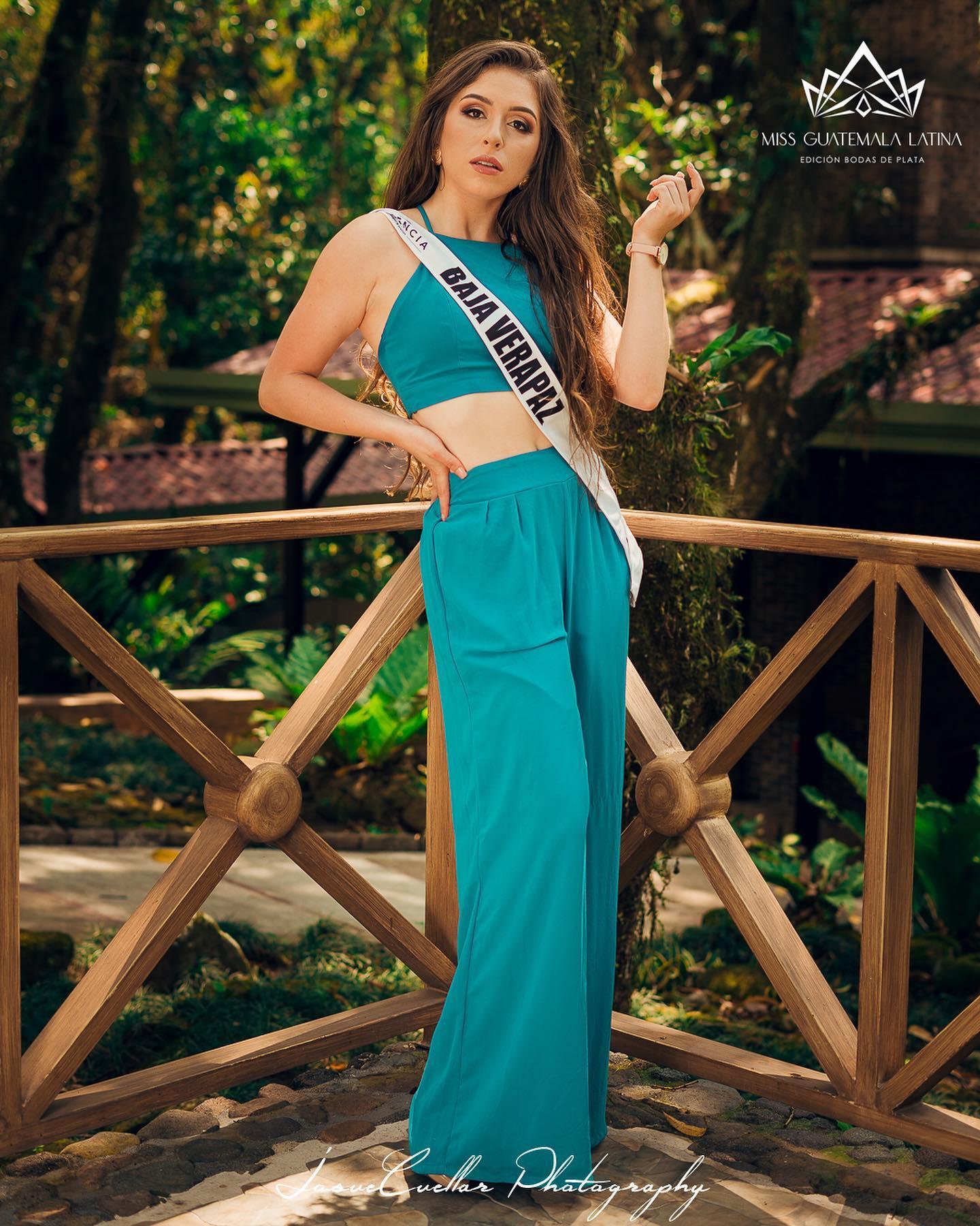 candidatas a miss guatemala latina 2021. final: 30 de abril. - Página 6 BFhW37