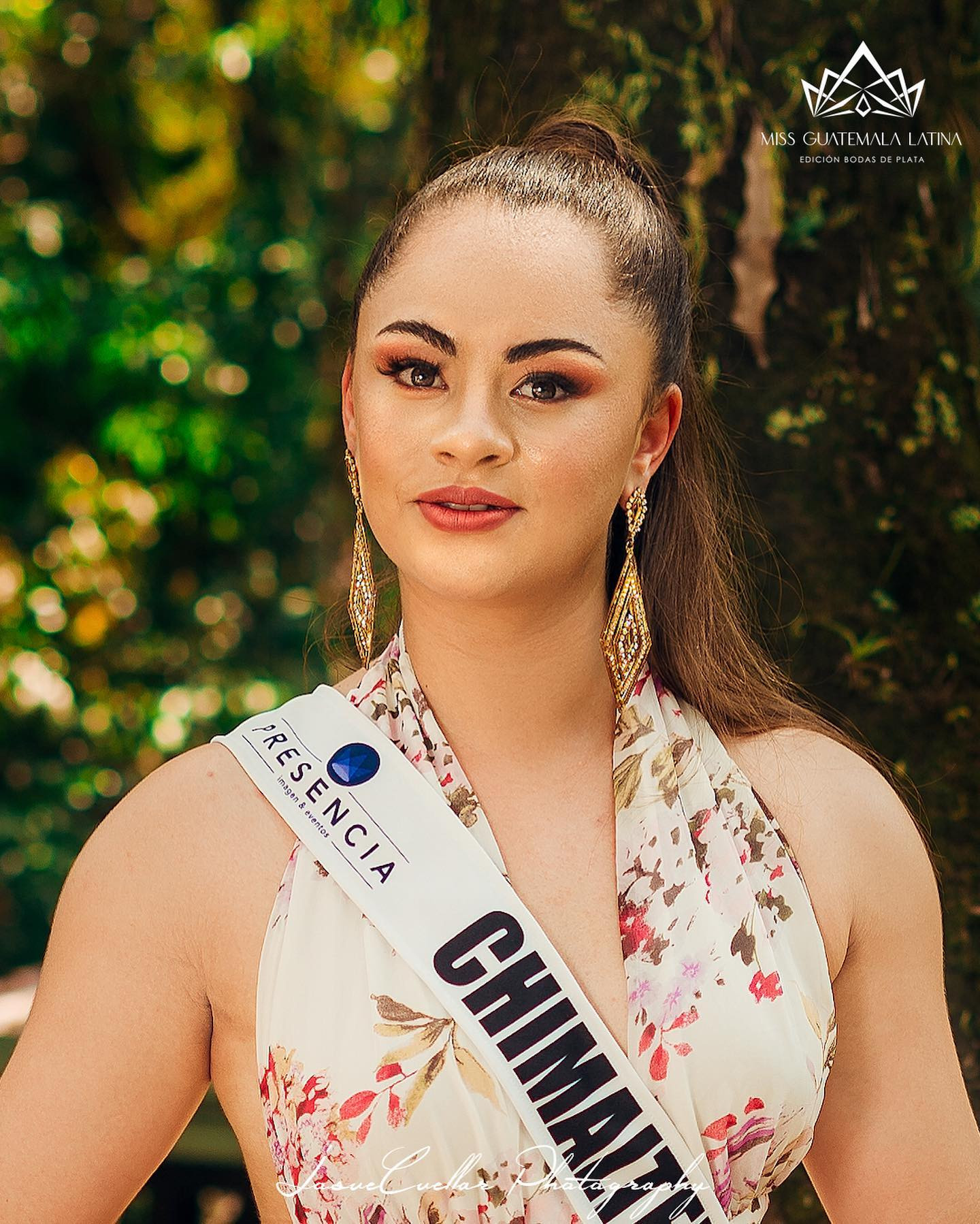 candidatas a miss guatemala latina 2021. final: 30 de abril. - Página 7 BFhXa9