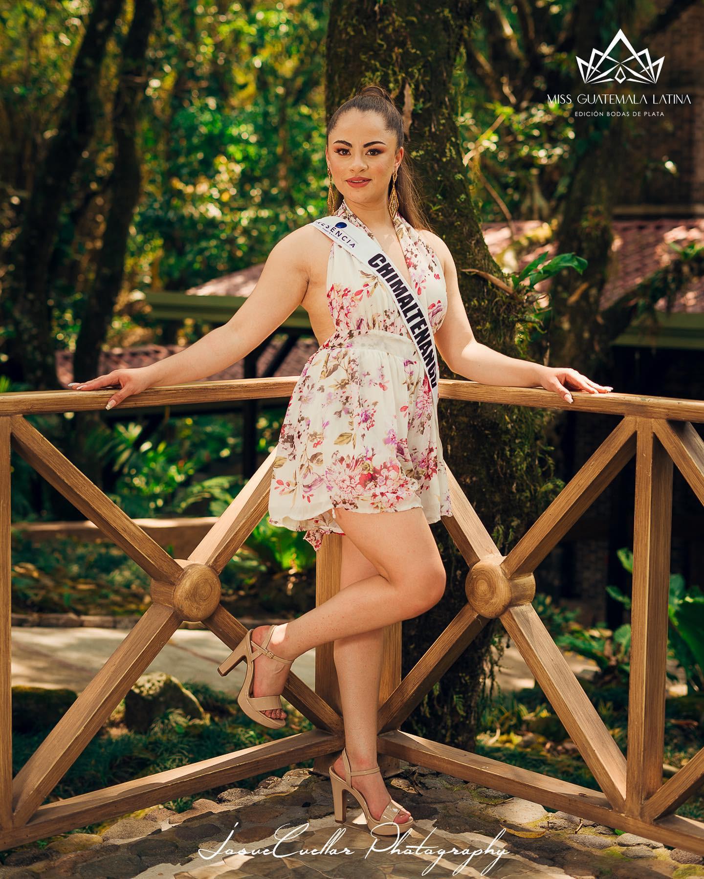 candidatas a miss guatemala latina 2021. final: 30 de abril. - Página 7 BFhjyu