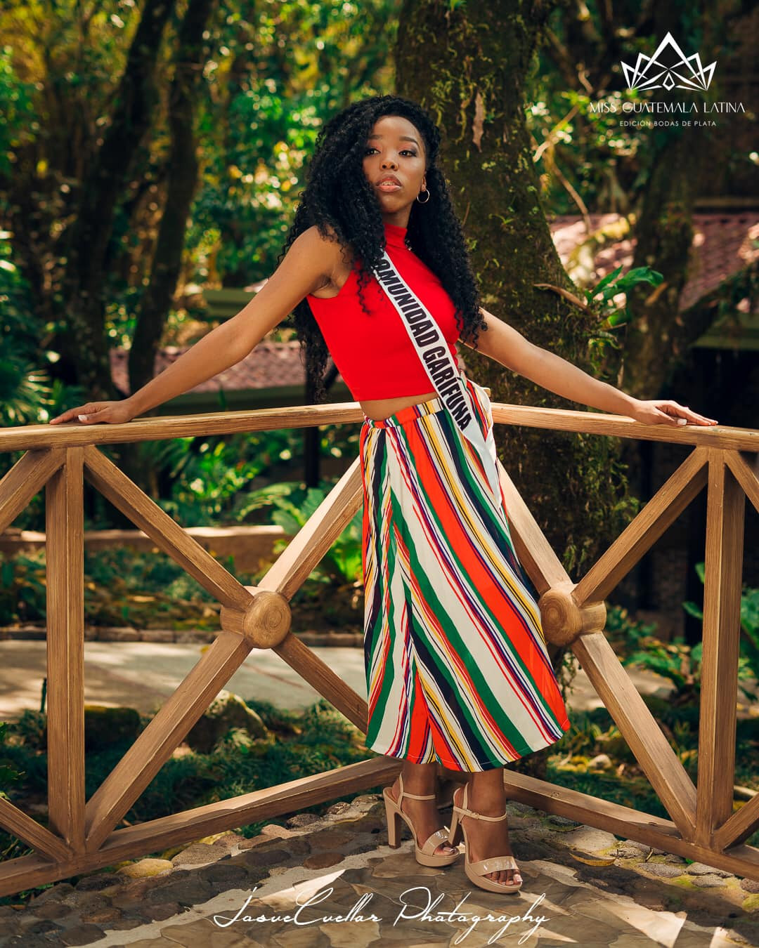 candidatas a miss guatemala latina 2021. final: 30 de abril. - Página 7 BFj6f2