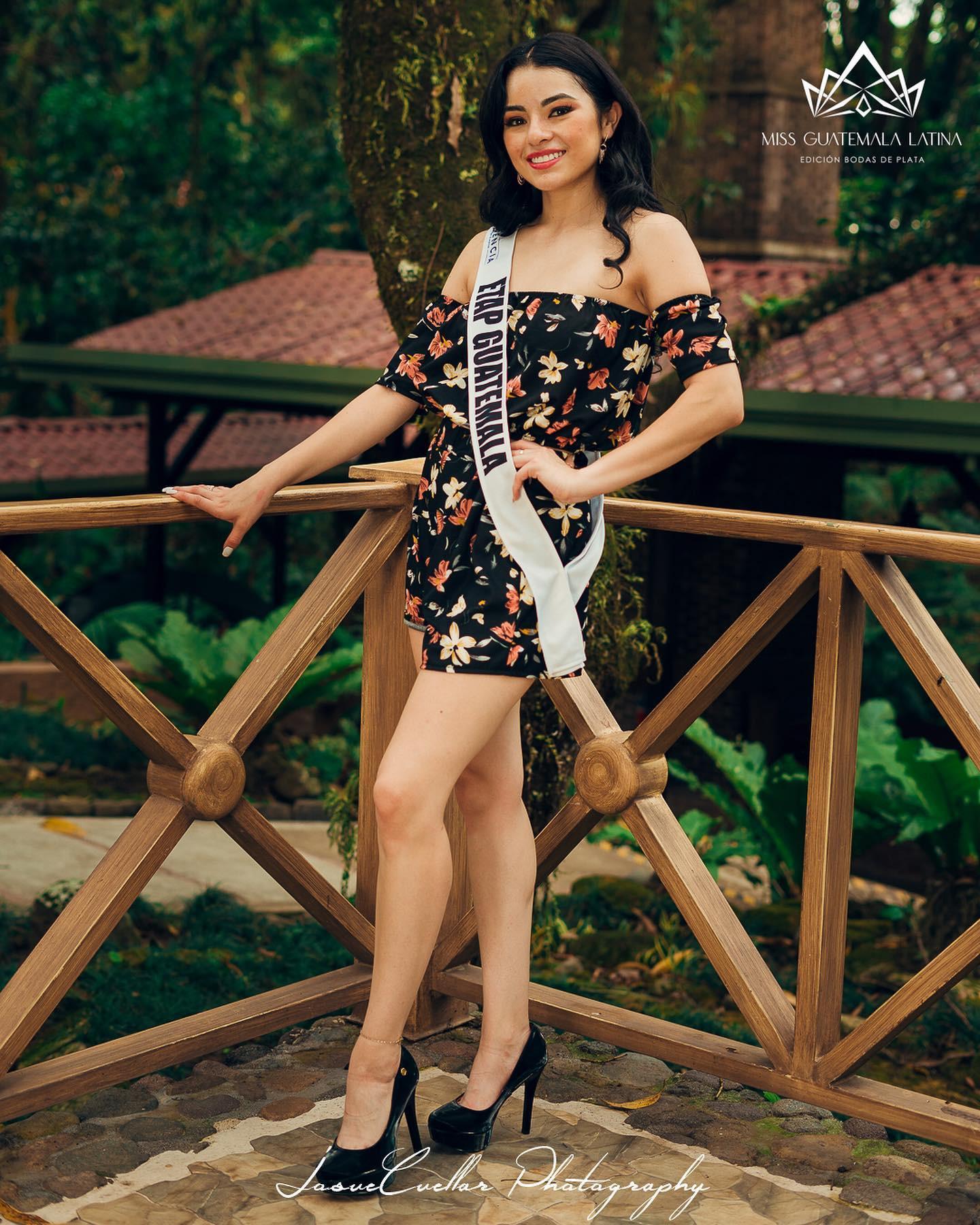 candidatas a miss guatemala latina 2021. final: 30 de abril. - Página 7 BFjLJ9