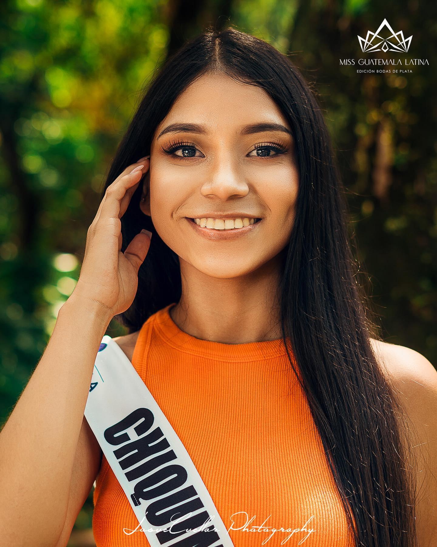 candidatas a miss guatemala latina 2021. final: 30 de abril. - Página 7 BFjWVR