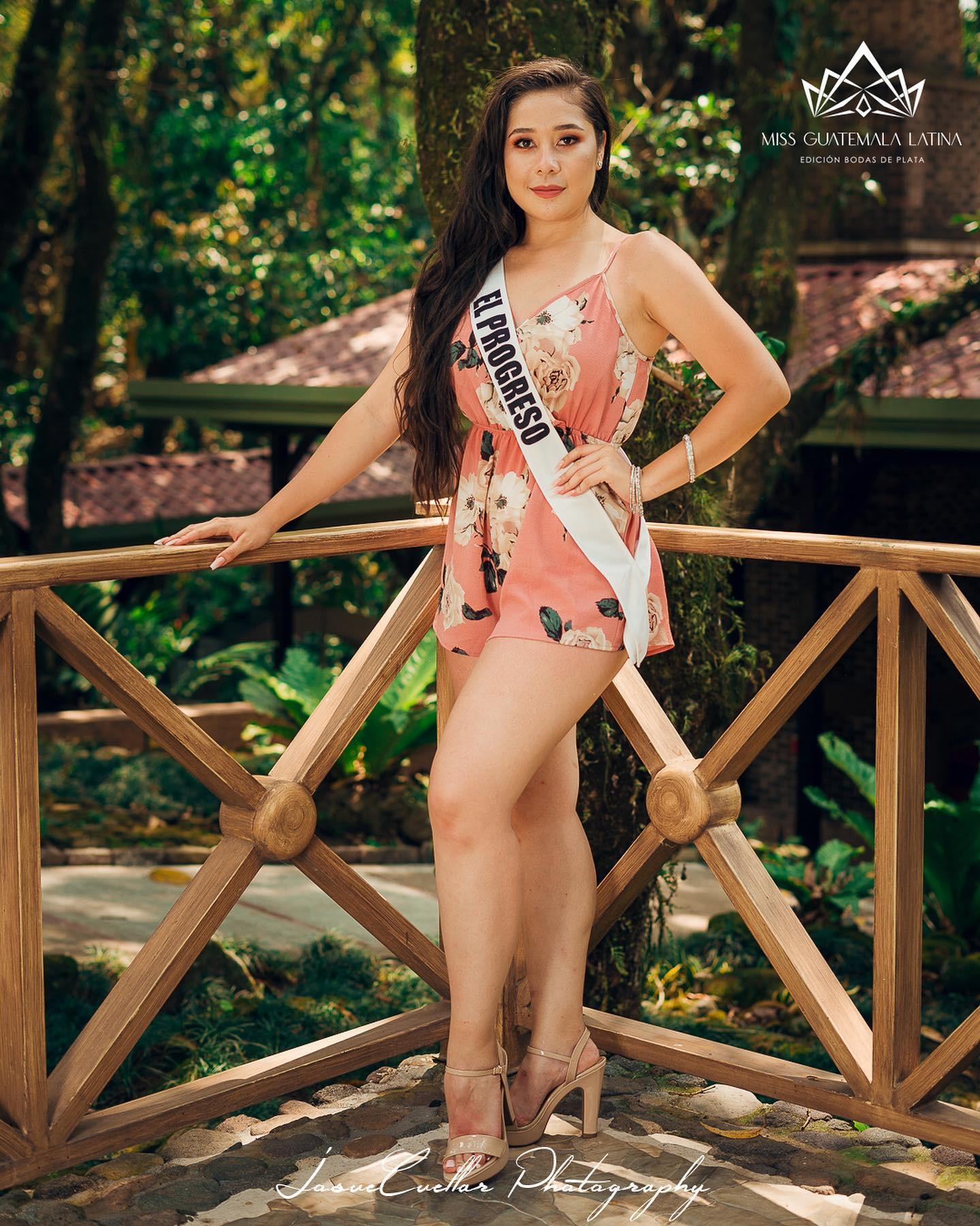 candidatas a miss guatemala latina 2021. final: 30 de abril. - Página 7 BFjgV4