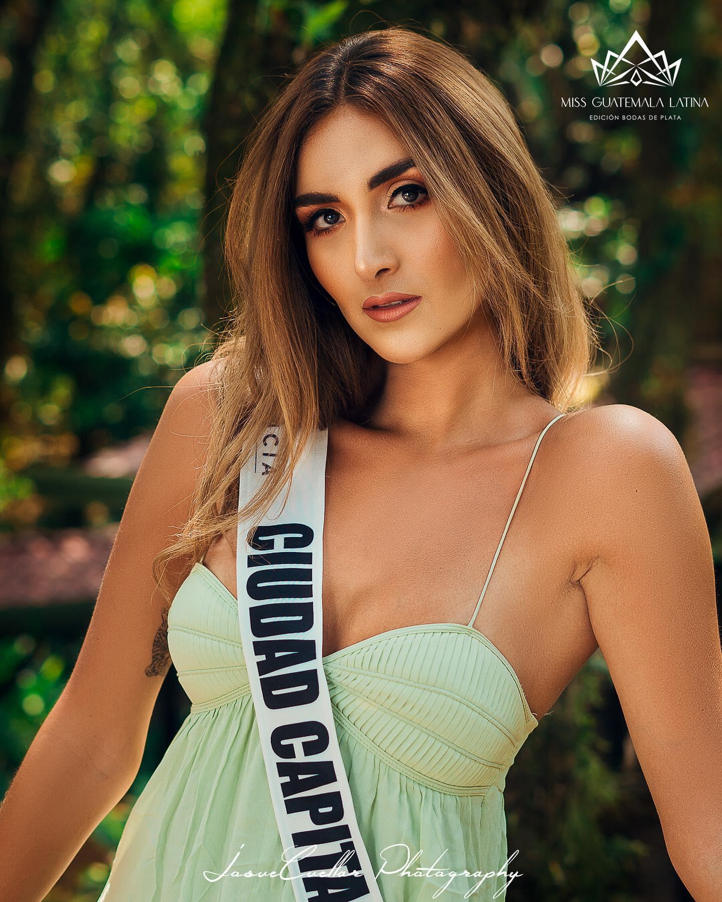 candidatas a miss guatemala latina 2021. final: 30 de abril. - Página 7 BFjjKN