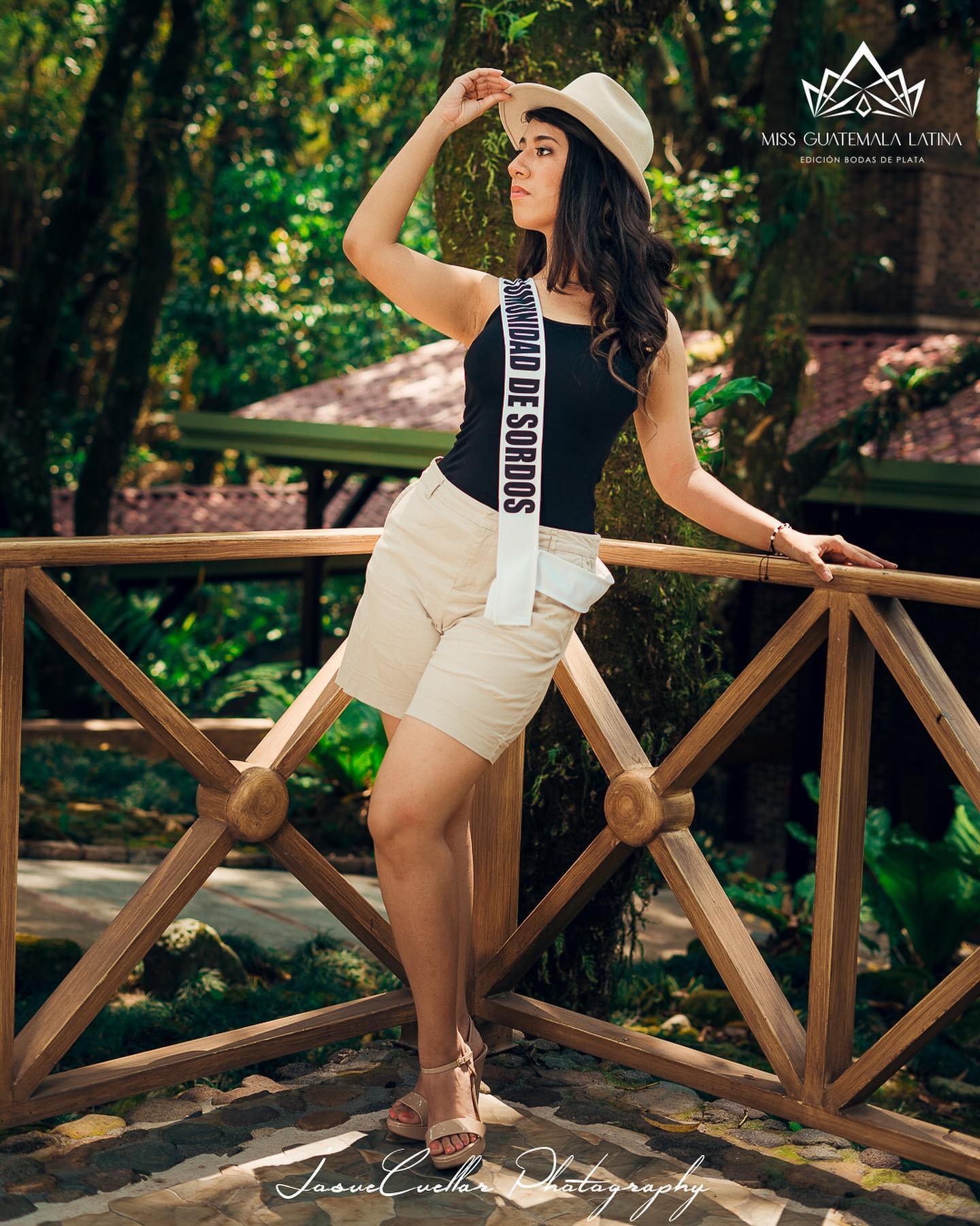 candidatas a miss guatemala latina 2021. final: 30 de abril. - Página 7 BFjvNs