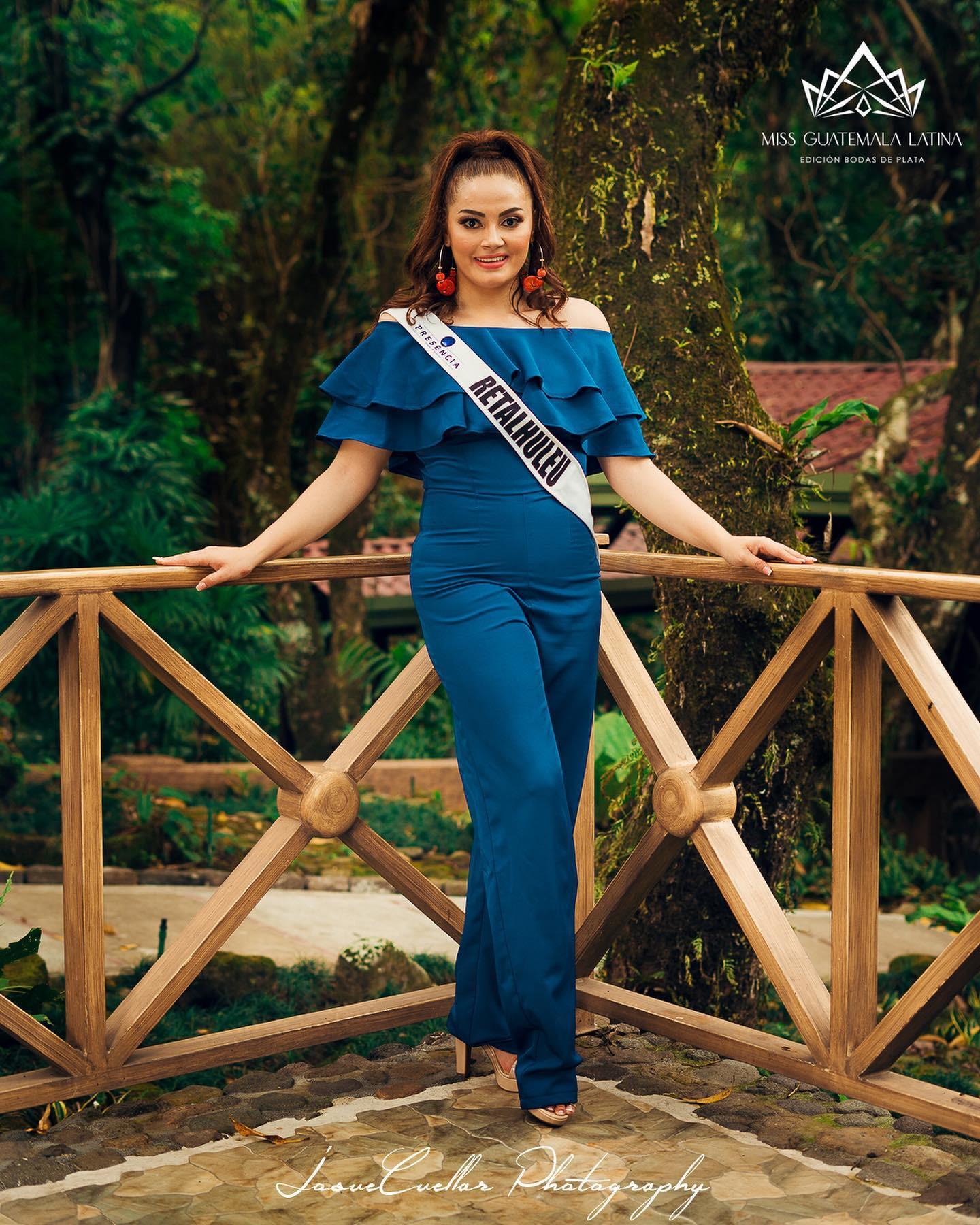candidatas a miss guatemala latina 2021. final: 30 de abril. - Página 10 BFwsBR