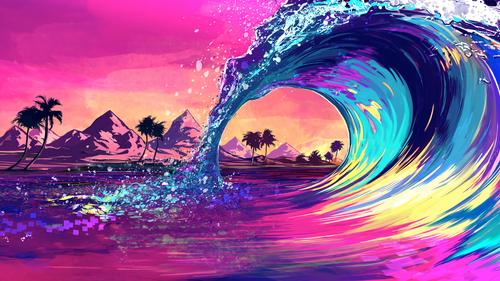 Ocean By Ocean by Trevor McCarthy (The Boxer Rebellion) 16 9.png