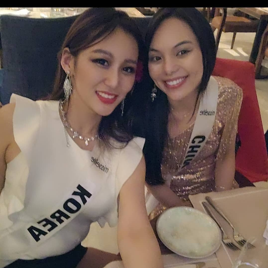 candidatas a miss elite world 2021. final: 28 may. - Página 6 BNXCKv