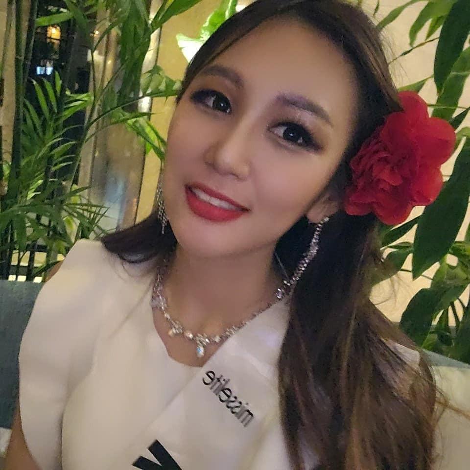 candidatas a miss elite world 2021. final: 28 may. - Página 6 BNXKog