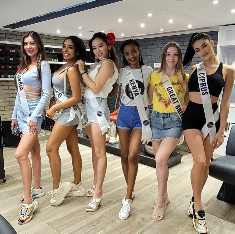 candidatas a miss elite world 2021. final: 28 may. - Página 6 BNXoSp