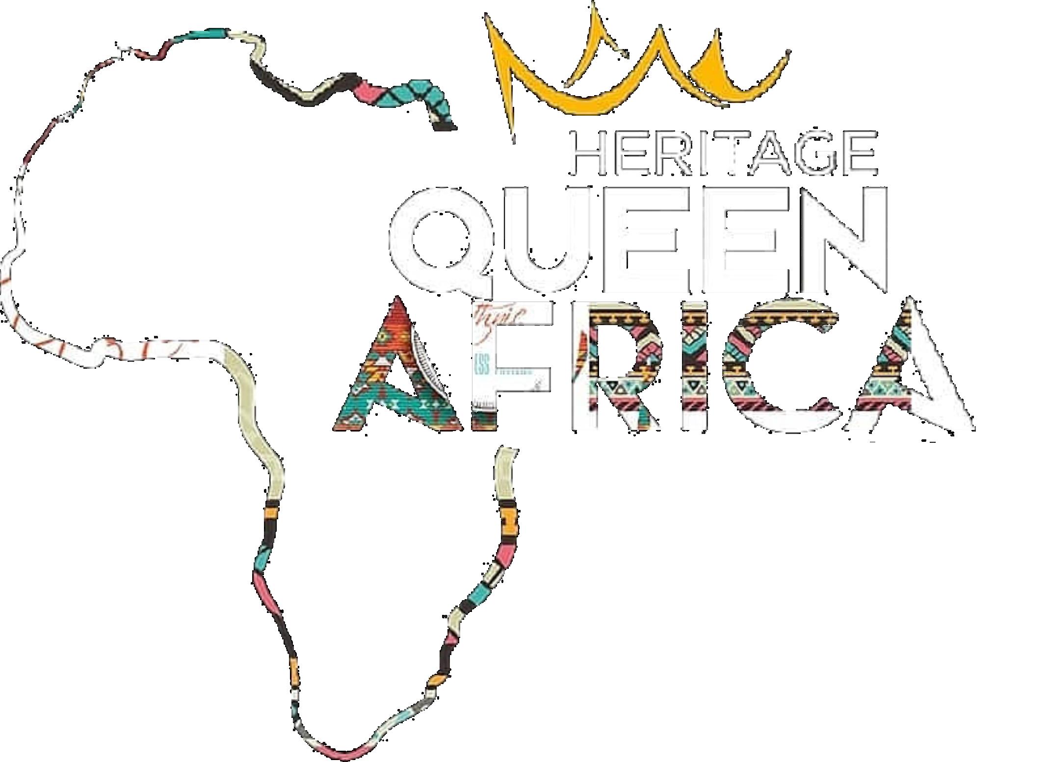 candidatas a heritage queen africa 2021. final: 19 june. - Página 3 BPZ7je