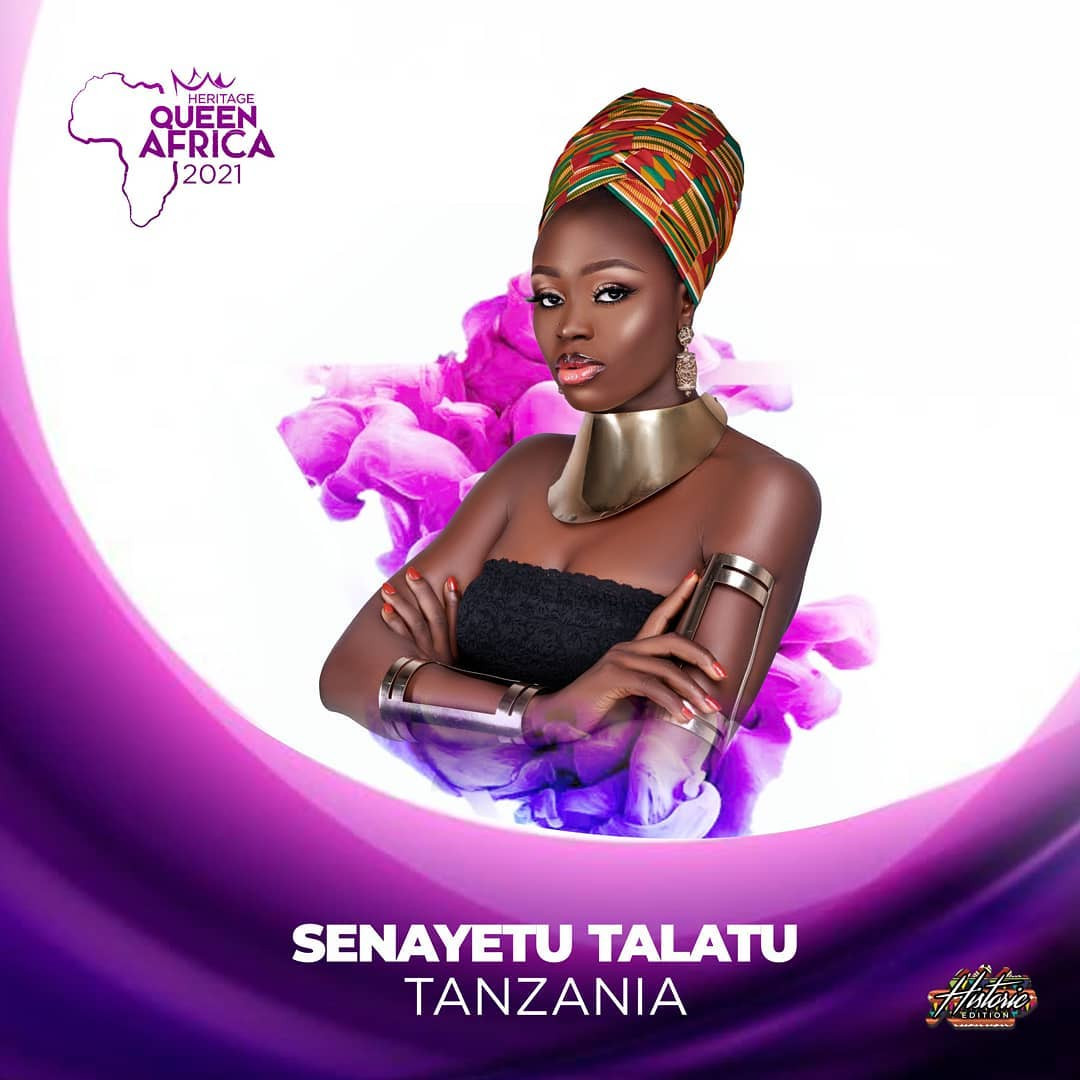 candidatas a heritage queen africa 2021. final: 19 june. - Página 3 BPZ9Ev