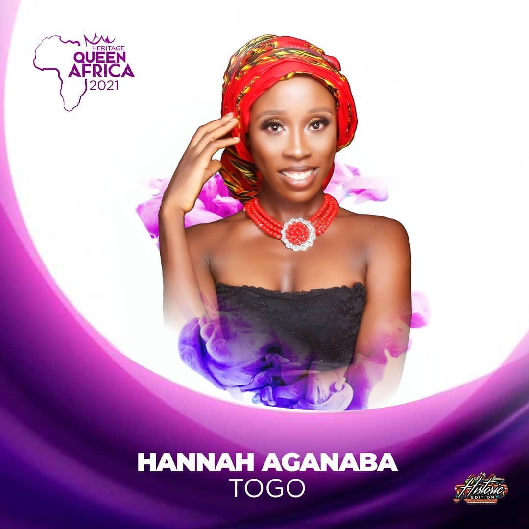 candidatas a heritage queen africa 2021. final: 19 june. - Página 3 BPZFpt