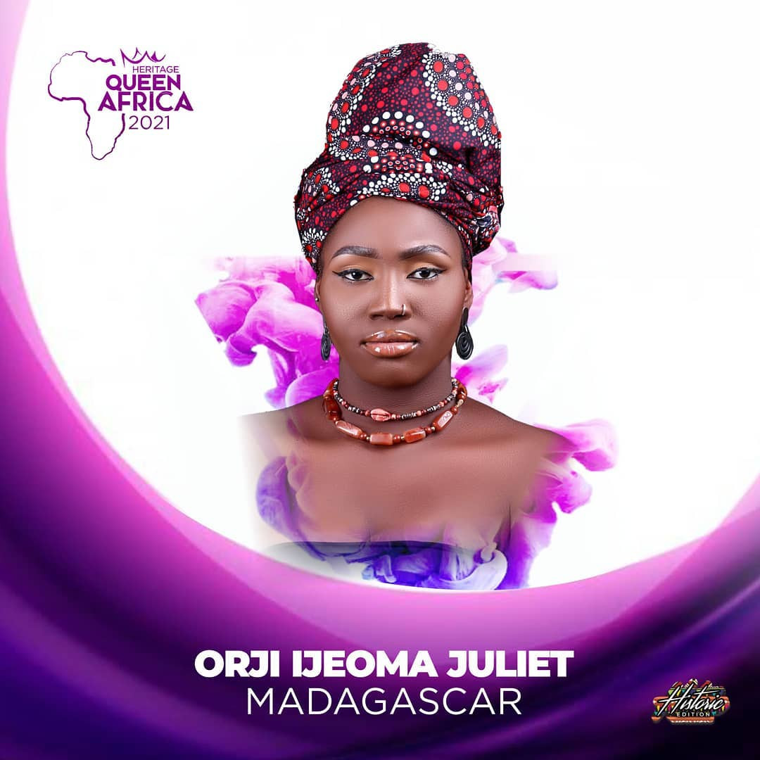candidatas a heritage queen africa 2021. final: 19 june. - Página 2 BPi61p