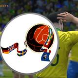 Wipe World Cup 1958 Sweden