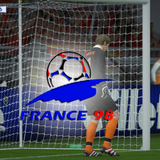 Wipe World Cup 1998 France
