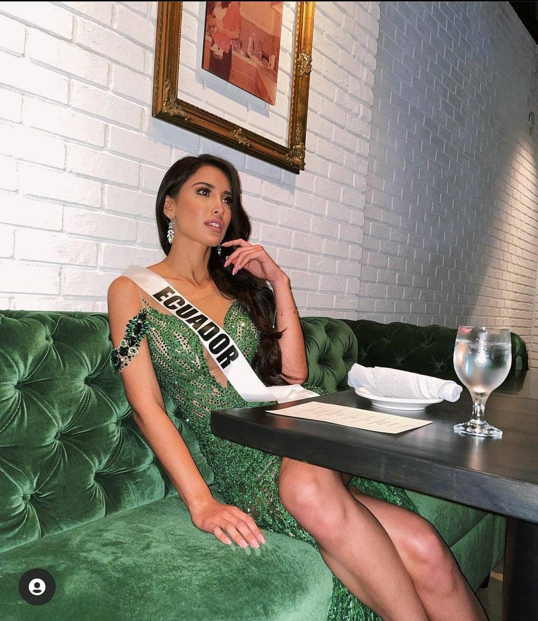 candidatas a 69ᵗʰ miss universe. final: 16 may 2021. sede: florida. - Página 67 BWfPp4