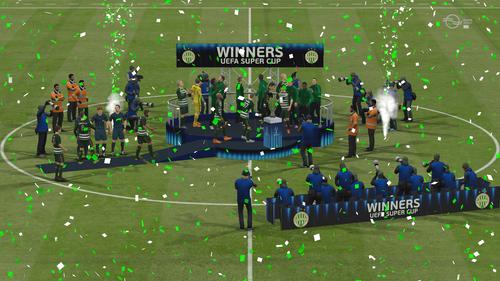 UEFA Super Cup Teszt 6.png