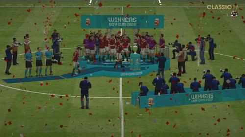 UEFA Euro 2020 2.png