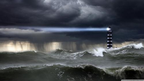 sea storm wallpaper 1366x768.jpg