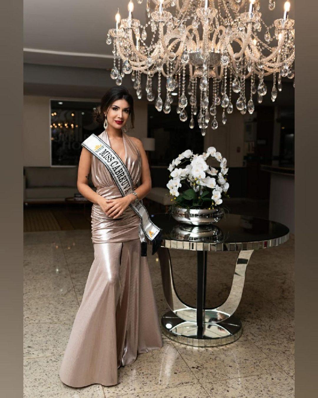 candidatas a miss sao paulo mundo 2022. BZp8s2